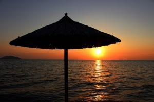 Gdzie zabrać bliskich na wakacje?