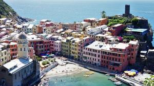 Krajowe wyjazdy turystyczno-krajoznawcze